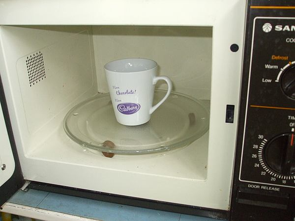 cup-microwave