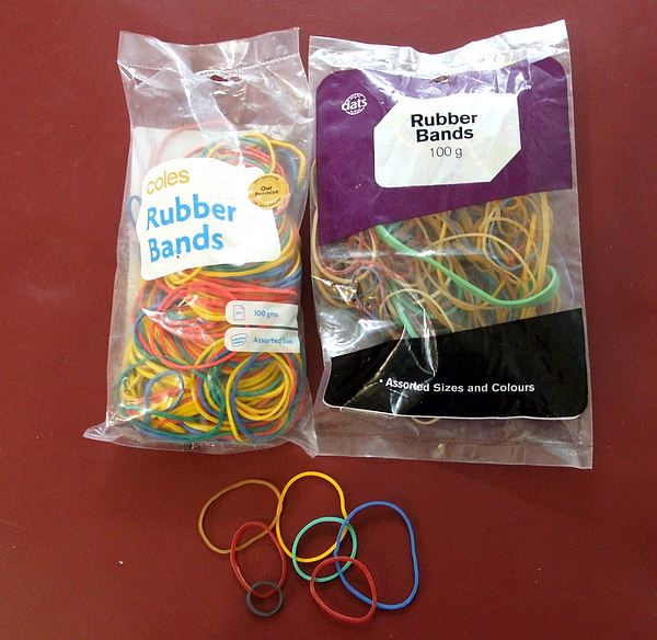 rubber-bands3